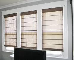 interior design services room updating modern property design