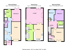 Floor Plans For My Home Harmony Builders First Floor Plan Arafen