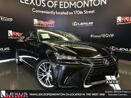 lexus gs 450h lease specials 2016 black lexus gs 350 awd executive walkaround review downtown