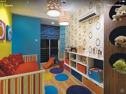 pre k sunday classroom decor ideas children u0027s church