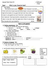 countable and uncountable nouns a lot of much or many worksheet