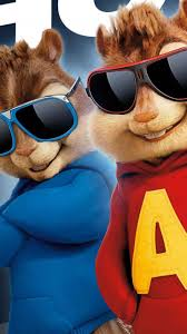 alvin and the chipmunks 17 best chipmunks wallpaper images on pinterest alvin and the