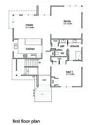 modern house floor plans free luxury modern mansion floor plans 3d california style modern