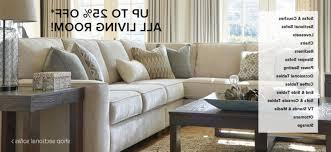 living room furniture ashley furniture stores living room sets wayfair living room furniture