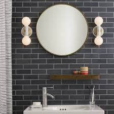 bathroom light fixtures with outlets astounding bathroom light fixture with outlet plug mirror and lamp
