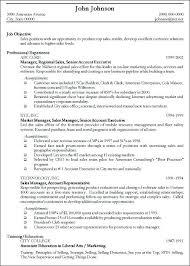 professional resume paper color custom admission ghostwriters
