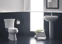 12x24 bathroom tile half bath would 12x24 tile be ok tiling ceramics marble