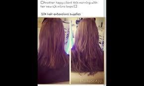 sjk hair extensions sjk hair extensions reviews hair extensions richardson