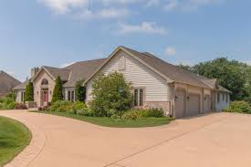 homes for sale in mount pleasant quick search homes in