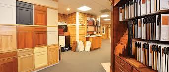 Kitchen Design Nyc Kitchen Design Showrooms Best Kitchen Designs