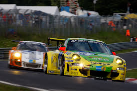 porsche gt3 rsr st18 manthey racing porsche 911 gt3 rsr porsche everyday