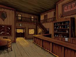 old west saloon by halo34 deviantart com on deviantart wild old west saloon by halo34 deviantart com on deviantart