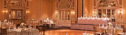 Wedding Venues In Roanoke Va Roanoke Hotel Venues Roanoke Hotel Weddings
