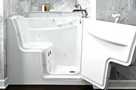 low profile undermount bathroom sink low profile bathroom fan