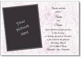 free online wedding invitations 37 best free wedding invitation images on free wedding
