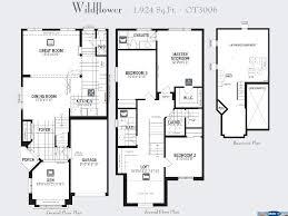 mattamy homes design center kanata home design and style