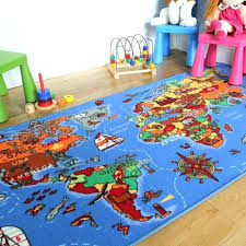 Kid Room Rug Kid Bedroom Rug Bedroom Area Rugs Rugs Bedroom Kid Room