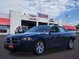 gas mileage 2014 dodge charger dodge charger se 2014 for sale eh193480