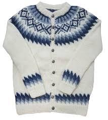 white wool sweater handknitted wool sweaters tagged wool sweater álafoss