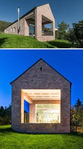 Modern House Roof Design Best 25 Gable Roof Design Ideas On Pinterest Front Porch Design