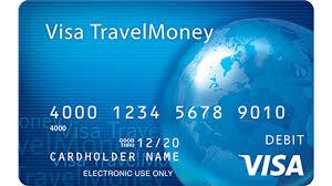 money cards visa prepaid cards with readylink visa
