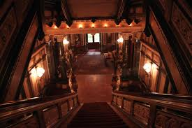 driehaus museum u2013 inside chicago u0027s most expensive mansion