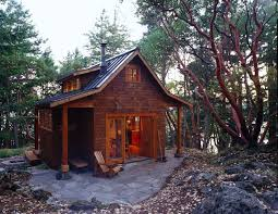 little house building plans amongst the cedars charming house