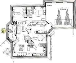 100 earth bermed house plans hebridean earth house http www