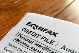 Experian Help Desk Verify Identity by 7 Tips For Staying Safe After The Equifax Breach U2013 Without