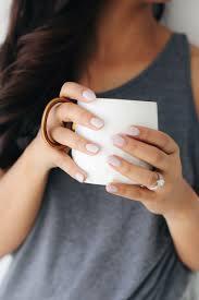 best neutral gel nail polish shades