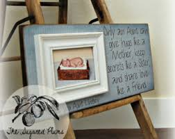 godmother gifts to baby on sale godmother frame godmother gift godfather godparents frame