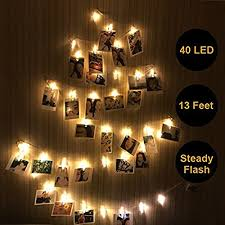 string lights with picture clips dolphin led baby night light soft silicone baby nursery l with