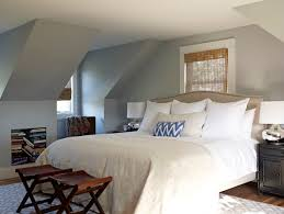Painting A Cape Cod Style Bedroom All Those Angles Decor To - Cape cod bedroom ideas