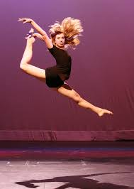 different types of dance file nwfusionangelaleap jpg wikimedia commons