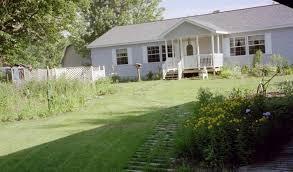 double wide front porch designs u2013 decoto