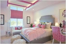 Amazing Kids Room Window Treatment Ideas - Kids rooms houzz