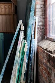 inside kiki slaughter s studio in atlanta ga how to decorate studio of ballard designs exclusive artist kiki fitzgerald