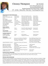 Top 10 Best Resumes by Top 10 Best Resumes Free Resume Templates