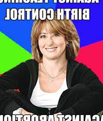 Suburban Mom Meme - white suburban mom meme 4460766 som300 info