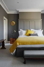 How To Use Home Design Gold by Adding The Right Color To Your Bedroom U2013 Adorable Home