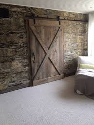 Stone Wall Mural Pictures Of Murals Sent By Our Clients Buy Prepasted Wallpaper