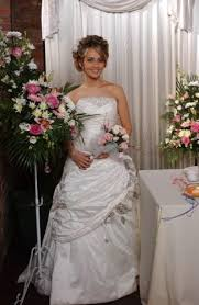 Wedding Dress Cast Best 25 Coronation Street Cast Ideas On Pinterest Coronation