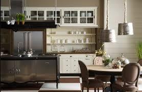 traditional kitchen design classic furniture white island dresser