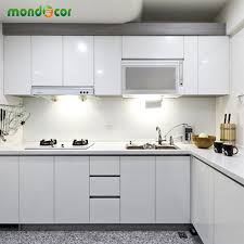 compare prices on kitchen cabinet wallpaper online shopping buy