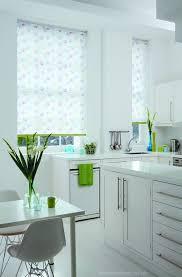 kitchen blinds ideas uk the 25 best green kitchen blinds ideas on green