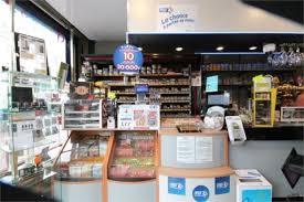 Jaux La Brasserie Au Bureau Dans Les Locaux 739 Commerces Ou Locaux Commerciaux à Vendre En Picardie