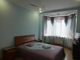 the safest apartment in the center from the lawyers kharkov