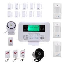 Design House Decor Contact by Diy Diy Burglar Alarm System Luxury Home Design Wonderful With