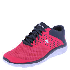 boots for womens payless philippines chion gusto s trainer shoe payless