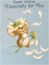 23 best hallmark mice greeting cards i want images on